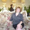 Ольга, 53, г.Борисовка
