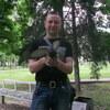 Андрей, 27, г.Суровикино
