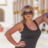 Марина, 38, г.Москва