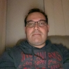 Paul, 39, г.Маккуори Парк