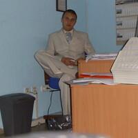 Сергей, 34 года, Близнецы, Сочи