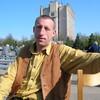 Игорь, 52, г.Глубокое