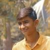 Man Desai, 19, Surat