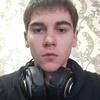 Marat Margushev, 22, г.Нальчик