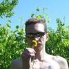 Иван, 40, г.Петушки