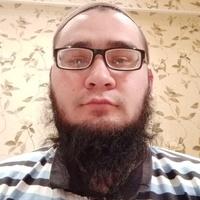 Азат, 30 лет, Скорпион, Казань