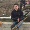 Dato, 20, г.Тбилиси