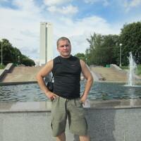 Kolyan, 44 года, Овен, Зеленоград