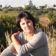 Юлия 34 Лысково