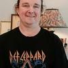 Gabe Roller, 41, Beaverton