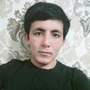 Хuligan, 23, г.Вологда