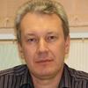 сергей, 51, г.Омск
