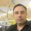 Алекс, 44, г.Львов