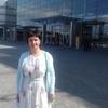 Елена, 44, г.Екатеринбург