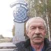 Vlad, 62, Bugulma