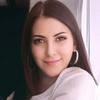 Lera, 35, Saratov