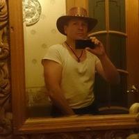 александр, 45 лет, Водолей, Санкт-Петербург