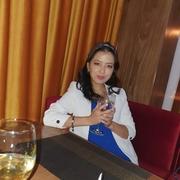 Айганыш 29 Бишкек