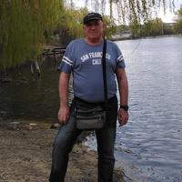 nikolaj, 68 лет, Лев, Харьков