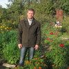 Дмитрий, 38, г.Дзержинск