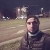 Irakli, 30, г.Варшава