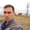 Денис, 31, г.Абакан