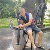 Денис Рыбин, 30, г.Узловая