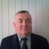 Виталий, 62, г.Антополь