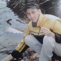Ерлан, 36 лет, Близнецы, Актобе