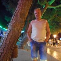 Алексей, 54 года, Козерог, Сасово