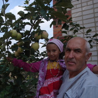 Анатолий, 67 лет, Водолей, Челябинск