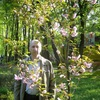 николай, 53, г.Губкинский (Ямало-Ненецкий АО)