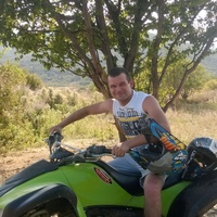 Александр, 36 лет, Рак, Рузаевка