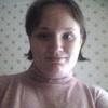 Маргарита, 31, г.Дмитров