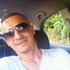 Дарин, 41, г.Perugia