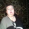 ирина, 67, г.Волхов