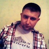 Александр, 34 года, Близнецы, Санкт-Петербург