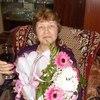 iNNA, 55, Malaya Vishera