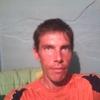 Юрий, 38, г.Алтайское