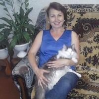 Салия, 53 года, Овен, Челябинск