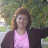 Лидия, 45, г.Иваново