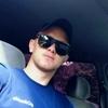 Данил, 32, г.Караганда