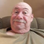 Paul Lowther, 59, г.Маунт Вернон