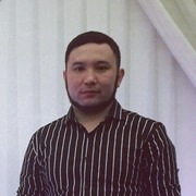 Meiram 26 Астана