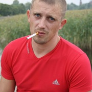 Руслан Горшков 41 Санкт-Петербург