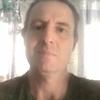 саша, 41, г.Поярково