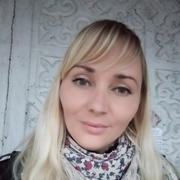 Аня 32 Усть-Каменогорск