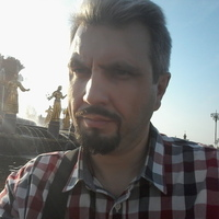 Дмитрий, 48 лет, Козерог, Одинцово