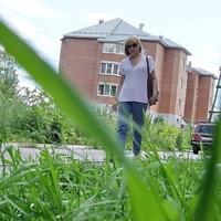 Елизавета, 55 лет, Водолей, Москва