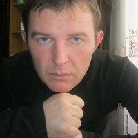 Евгений, 37 лет, Близнецы, Самара